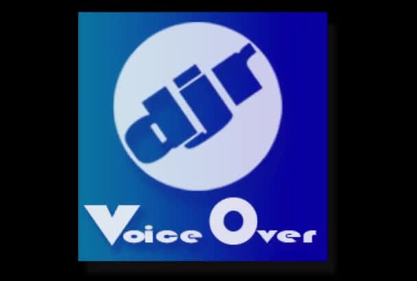 record your voicemail or IVR greeting