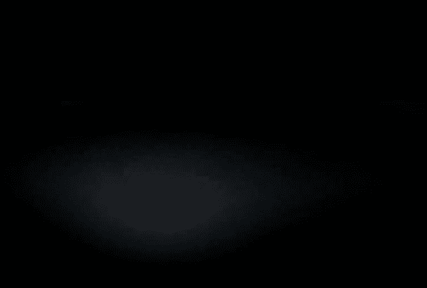 animate your logo