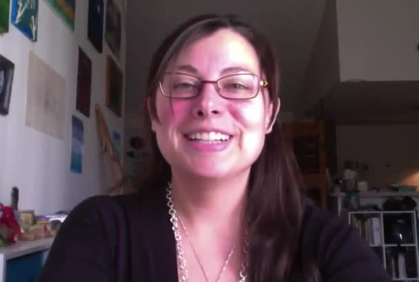 provide a 15 minute Intuitive Life Coaching