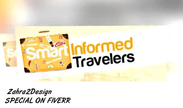 design a header for your social media for branding purposes