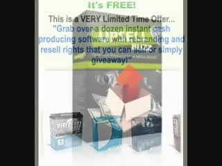 show you The Craziest  38 best hot selling masters resale rights Softwares