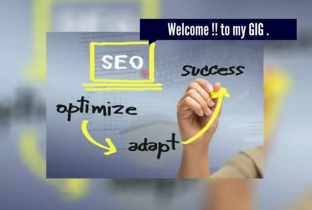 do 66 dofollow backlinks blog comment prx7 to prx3