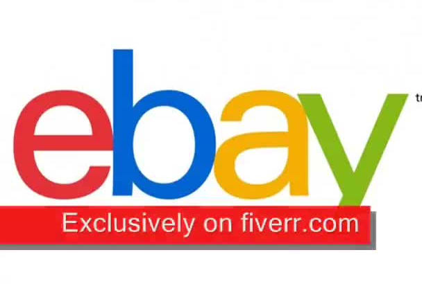 improvee EBay SEO by adding views to your listing