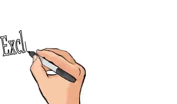 make a Powerful WHITEBOARD Video Sketch Animation for Your Website