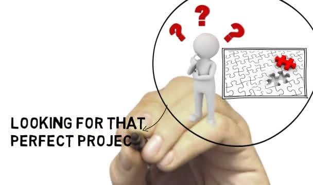 make a 40 sec whiteboard animated videoscribe
