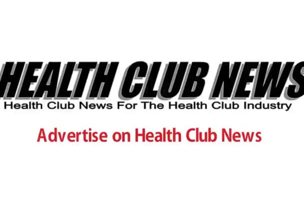advertise your Health and Fitness Ad