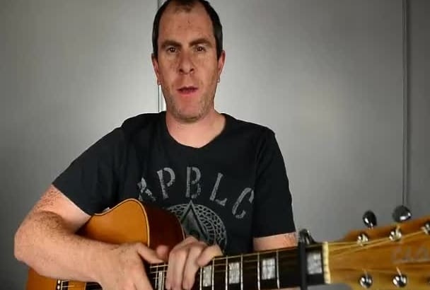 help you with songwriting