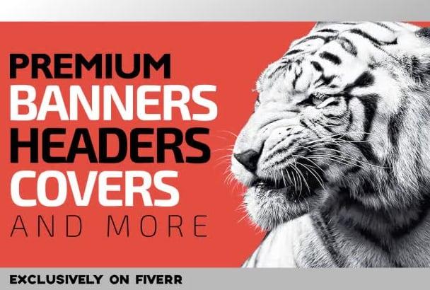 design pro banner ads