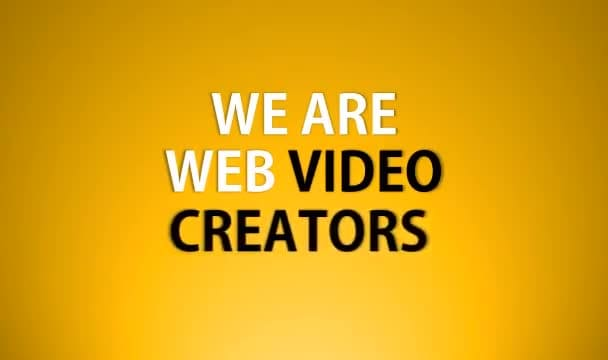 create customized HD video commercials, web commercials or promo videos