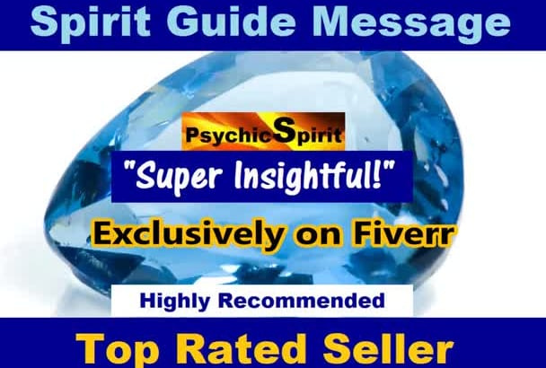 do PSYCHIC SPiRIT GUiDE MESSaGE READiNG get LiVE or NoW OPTiONS Top Seller