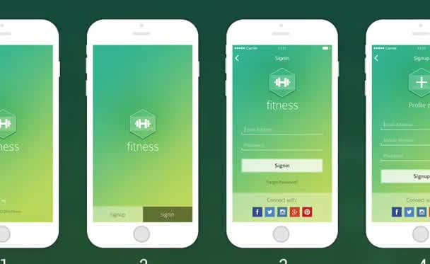 make your existing app compatible to iOS 9