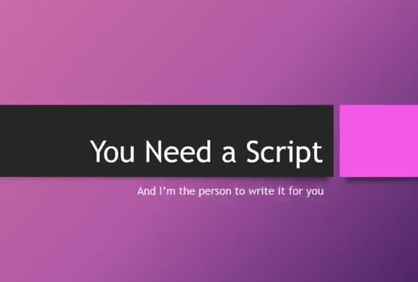 write compelling copy to get you clients