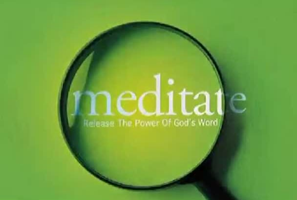 send 30 mins enlightened spiritual energy to you
