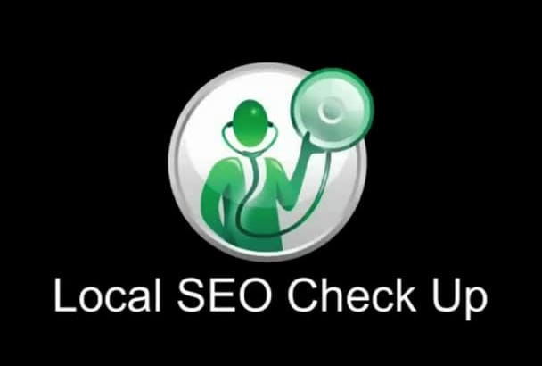 do a 300 point SEO inspection of your website