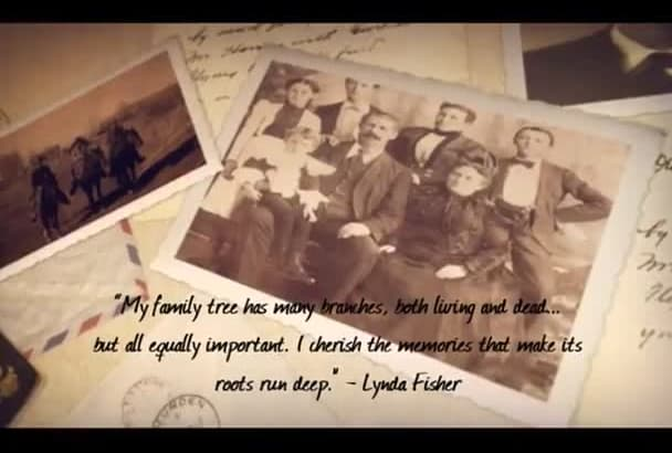 find your roots researching your family genealogy