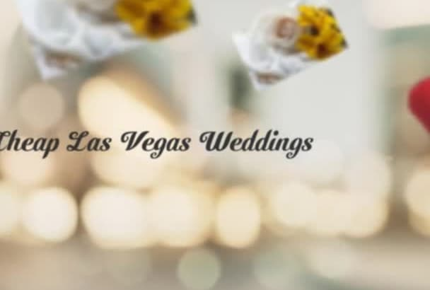 give you 1800 wedding marriage PLR private label rights articles