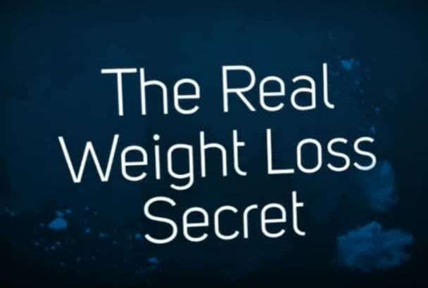 give you 1300 weight loss PLR private label rights articles
