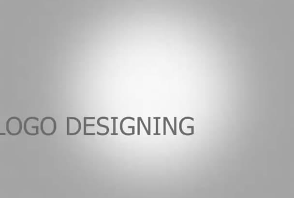 make professional graphic designs