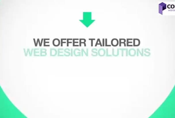 create an AWESOME wondrous web site