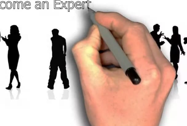 make you an expert in body language
