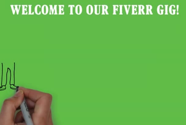 design an ATTRACTIVE Website Header or Banner only