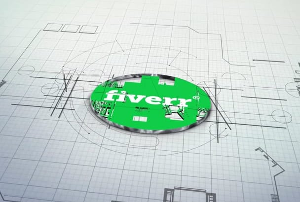 do a Architecture,housing,construction,building Company Logo