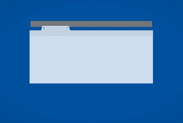 create a custom WEBSITE promotional video