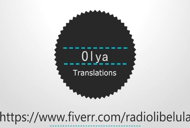translate English into Russian,Belarusian or Rus,Bel into Eng