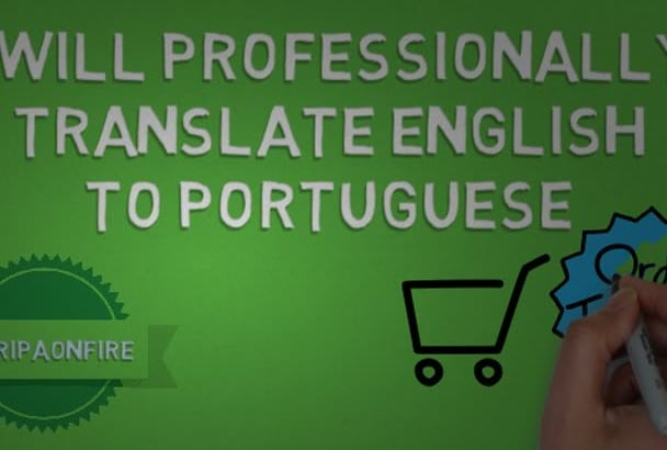 translate 400 words from English to Portuguese