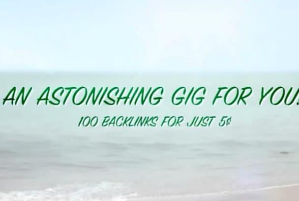 backlink the websites on blog comment strategy