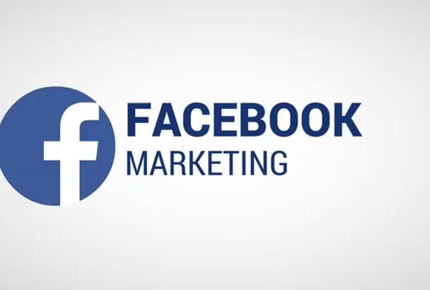 promote your Business for 3days on Facebook groups worth millions of users