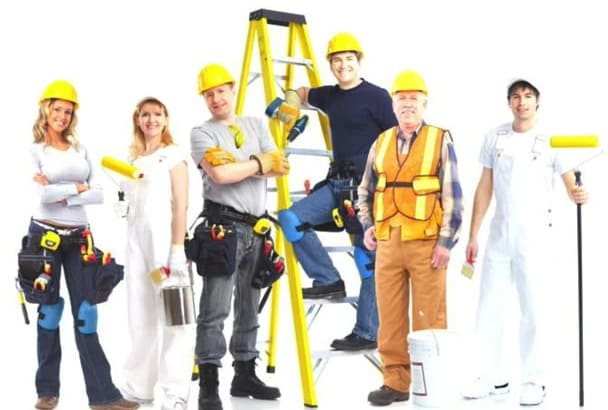 send you 50 Home repair stock photos HQ