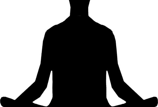 diseñar tu meditación personalizada