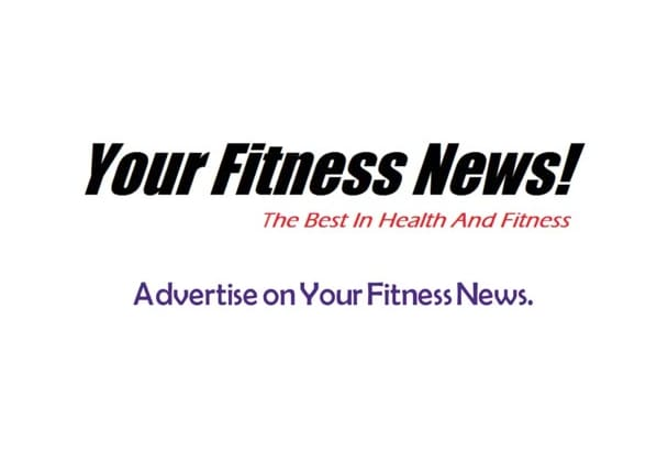 advertise your weight loss product