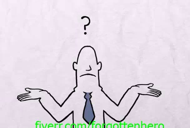 create PROFESSIONAL animated explainer videos