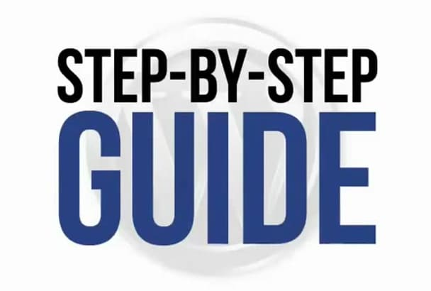 give You 44 Video Tutorials WordPress 4,0