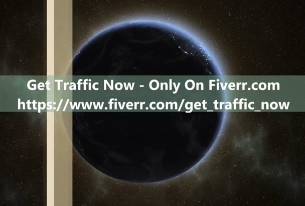 send DIRECT Traffic with low bounce rate