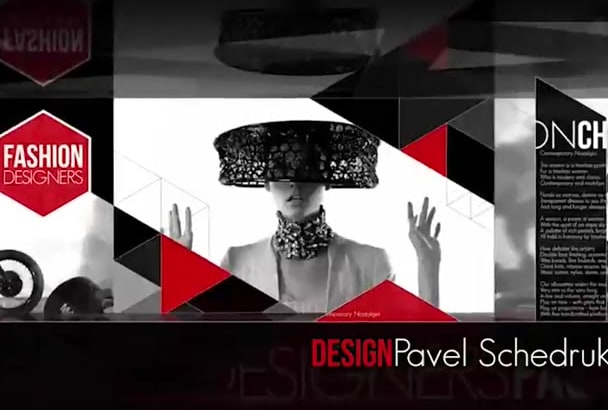 edit 1000 template videohive with after effect