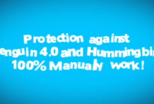 do 75 Hummingbird Safe blog commenting on dofollow pages