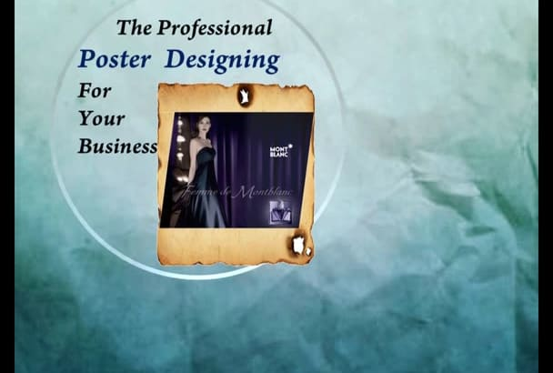 design eye catching  Flyers Brochure and Posters