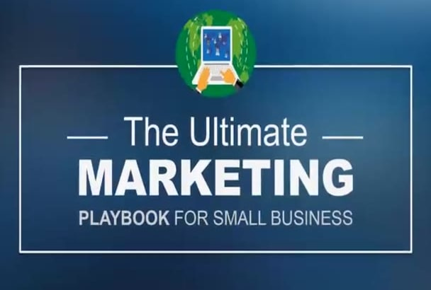 learn Local Marketing from this Ecourse