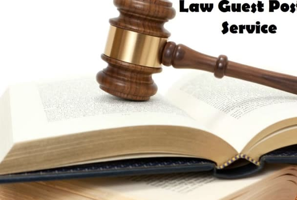 live guest post on PR1 DA42 PA38 Law blog