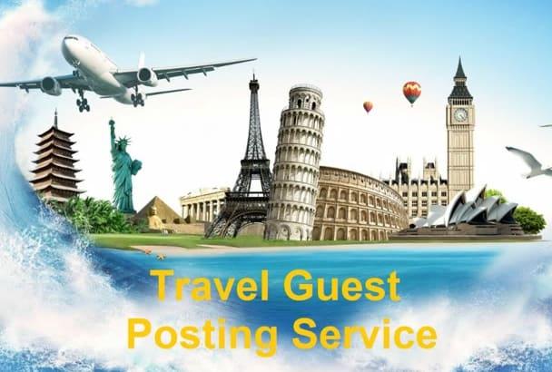 live guest post on PR2 DA42 PA37 Travel blog