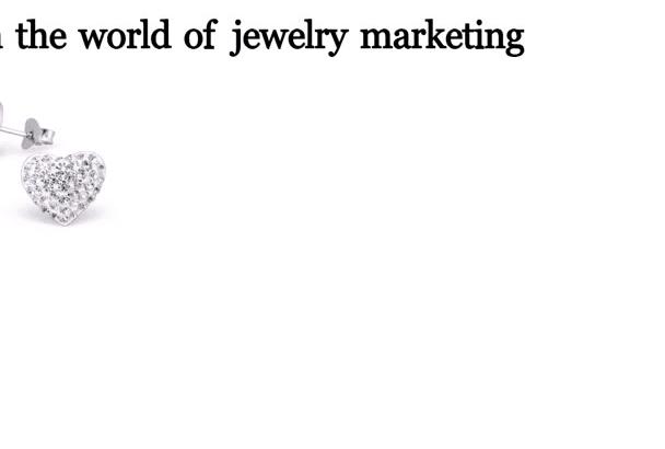 send you Worldwide Jewelry Companies Sample ebook