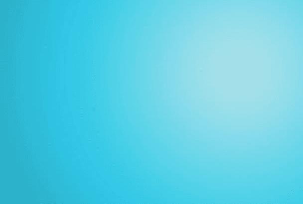 design a modern website