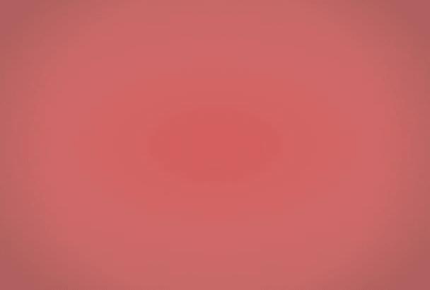 animated kinetic typography video