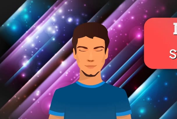 create professional and unique Animated Explainer Video