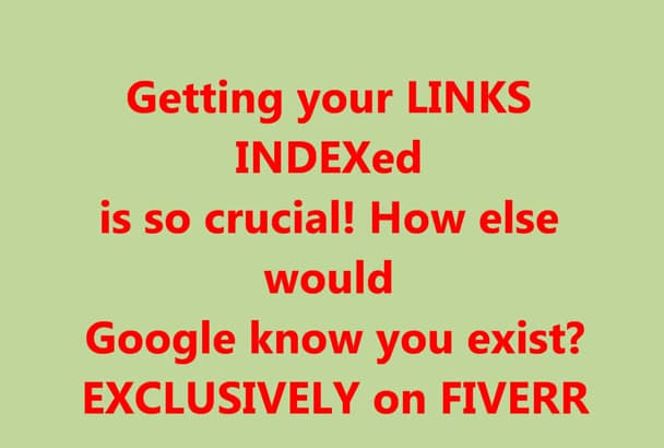 index 1000 backlinks with stats highest quality