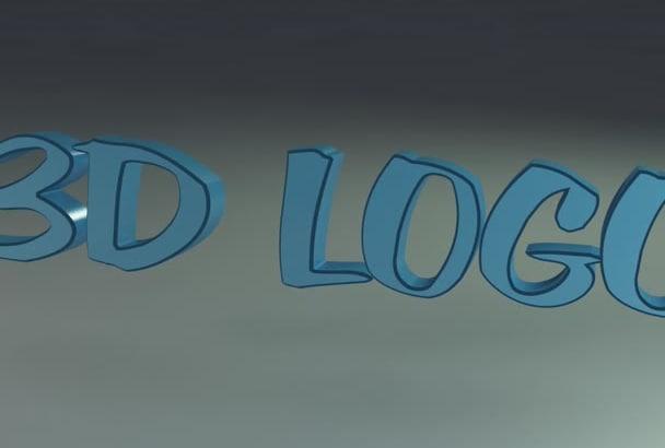 do creative LOGO design