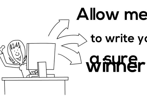 ghostwrite 500 words UNIQUE Content Blog Posts Articles